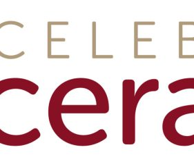 Celebrating Ceramics 17-19 July