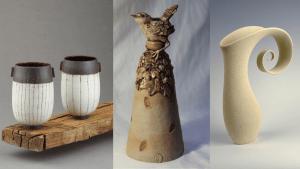 A Festival of Ceramics: Ania Perkowska