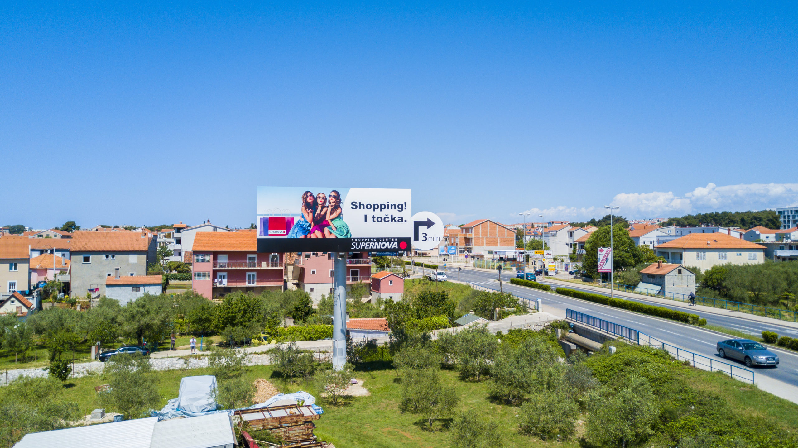 anić_holding_plus_anić_outdoor_billboard