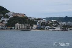New Zealand - Dec 2011-16