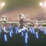 バンドリ!ガルパ『LOUDER/歌:Roselia』が神曲!歌詞の意味やエピソードなど一挙まとめ!