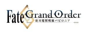 アニメ『Fate/Grand Order -絶対魔獣戦線バビロニア-』