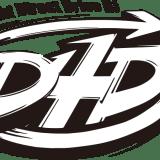 『D4DJ』Merm4idが「激ロックDJパーティー」にゲスト出演決定!
