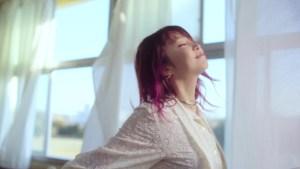 LiSAが「キリンレモンのうた」を歌唱するCM動画公開!【画像①】