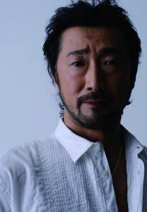大塚明夫 画像