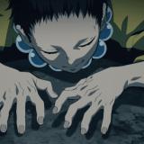 『鬼滅の刃』矢琶羽(やはば)のイラスト&声優・福山潤の公式コメントが到着!【画像】