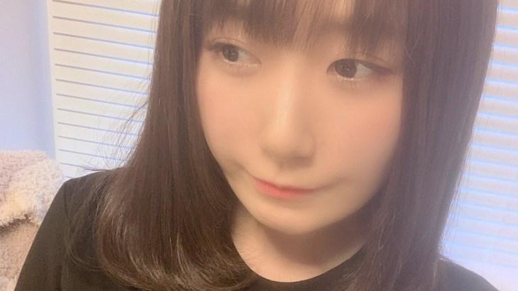 声優・日高里菜、髪を切った画像を公開!可愛すぎると話題に!