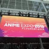 『ジビエート』AnimeExpo2019イベントレポートが到着!PV初公開&プレミアム上映会2020年実施決定にファンは歓喜の声!