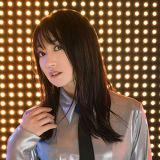 『シンフォギア』水樹奈々「FINAL COMMANDER」が神曲!歌詞の意味考察・配信日情報!