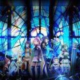 アニメ『マギレコ』Blu-ray&DVDが豪華特典付き全5巻で発売決定!