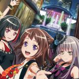 劇場版「Bang Dream! FILM LIVE」興行収入1億円突破!バンドリーマーから絶賛の声!