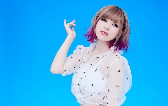 Machico新アルバム「マチビトサガシ」発売決定!CD発売日・収録内容情報が到着!