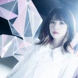 綾野ましろ2ndアルバム『Arch Angel』発売日・CD収録曲・イベント情報