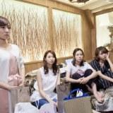 『劇団スフィア』放送日・放送局・配信情報詳細、場面カット画像が公開!