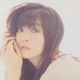 沼倉愛美「アイ」の歌詞が結婚発表を暗示していた?【考察】(楽曲内容・CD情報付)