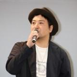 俺ガイル14巻で完結!著者・渡航さんより執筆秘話コメント到着!