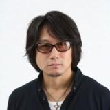 『ジビエート』真田兼六の声優は東地宏樹に決定!公式コメント到着!