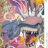 『SAO アリシゼーション WoU』Blu-ray&DVDの豪華特典情報が一挙解禁!