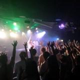 「ましのみpresents 心が上昇するツーマン vol.3」セトリ・公式画像到着!