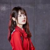 『プランダラ』OP主題歌「plunderer/伊藤美来」歌詞にも注目の音源&CD発売情報公開!