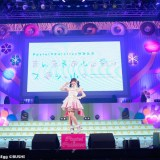 「Pastel*Palettes特別公演~まんまるお山に彩りスペシャル☆~」セトリ・公式画像が到着!【レポート】