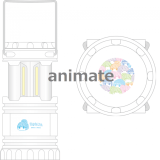 『ゆるキャン△』10巻発売記念!豪華特典付きアニメイト限定セット発売決定!
