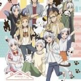 アニメ『うちタマ』ボーカルコレクション&サントラ3/25発売決定!イベントも開催!