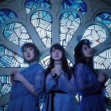 TrySail「ごまかし/うつろい」CD発売日決定!作詞作曲者・特典・リリイベ情報など一挙公開!