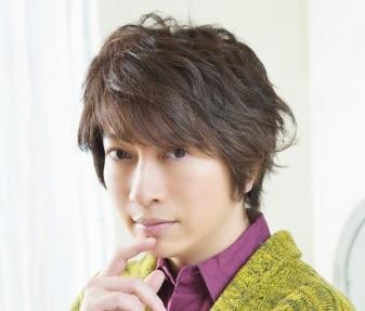 小野大輔、ラジオで絵本の朗読を披露!本人コメント到着!