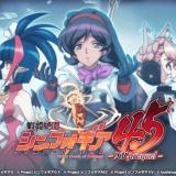 「シンフォギアXD」イベント『戦姫絶唱シンフォギア4.5 -XV prequel-』配信開始!