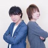 『ファミ通ゲーマーズDX~LEVEL 12~』2020年4月イベントゲスト一覧・チケット情報