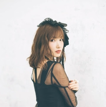 内田彩、みんなの「声」でつくる5周年トーク生配信が決定!リリックビデオ公開!