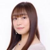 「今井麻美のニコニコSSG」イベント『春のミンゴス祭り』2020年3月開催!チケット情報・概要