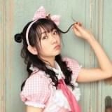 『ミュークルドリーミー』OPED主題歌を澤田真里愛さんが歌唱決定!