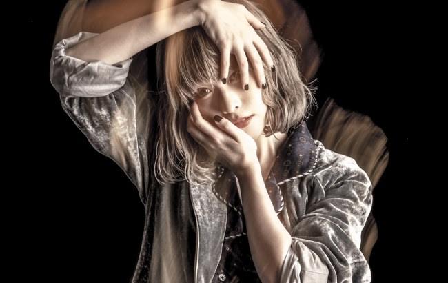 藤川千愛「悔しさは種」2020年新作アニメ『デジモンアドベンチャー:』ED主題歌に決定!