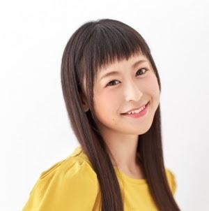 徳井青空、中国最大級の動画共有SNS「bilibili」にチャンネル開設!