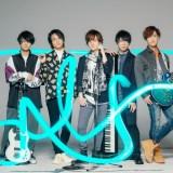 Argonavis 1stアルバム「Starry Line」発売日・CD収録曲公開!