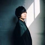 斉藤壮馬1stEP「my blue vacation」6曲目のシークレット・歌詞世界・特典情報!