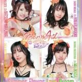 『D4DJ』Merm4id、Blu-ray発売!写真集・カレンダー12/2発売決定!