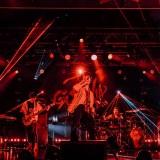 GYROAXIAオンラインライブ「IGNITION」セトリ・公式画像が到着!