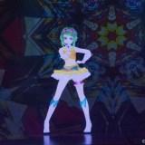 「GUMI生誕10周年ライブ」セトリ・公式画像が到着!【オフィシャルレポート】
