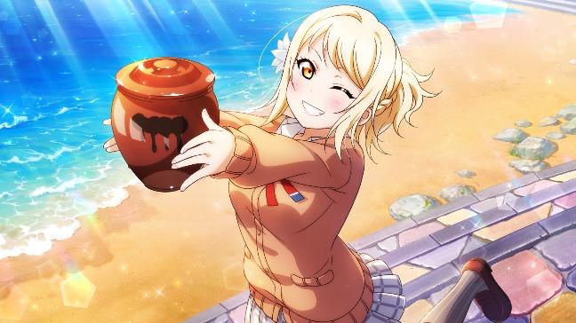 アニメ「ラブライブ!虹ヶ咲学園」4話放送記念キャンペーンをスクスタ&スクフェスで開催!