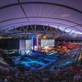 リーグ・オブ・レジェンド世界大会『2020 World Championship』観戦データ公開!