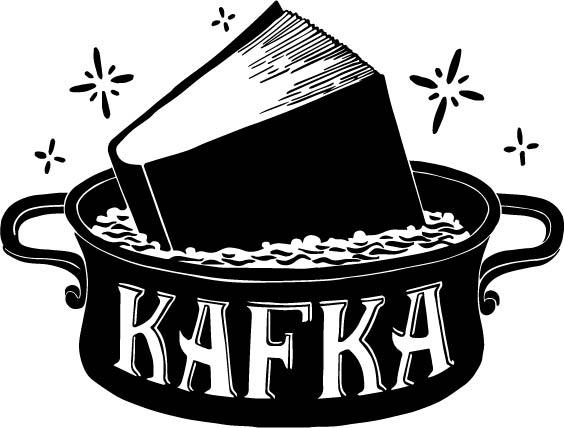 アニメーション制作会社スタジオカフカ