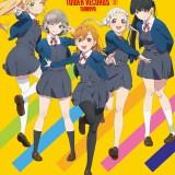 「ラブライブ!スーパースター!! × タワーレコード」コラボグッズ発売&ポスター掲示!