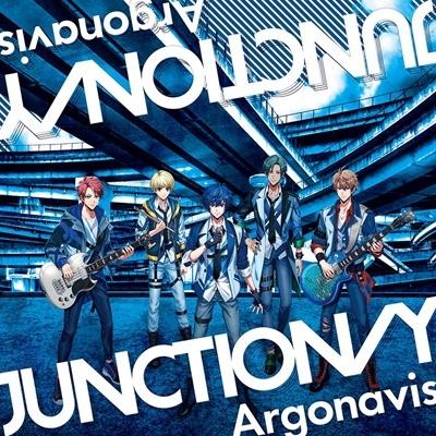 JUNCTION/Y Argonavis