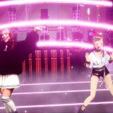 Kizuna AI バーチャルUSツアーNY公演、セトリ・公式ライブレポート到着!