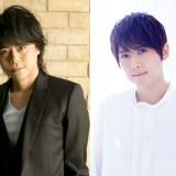 アニソン特集!上坂すみれ 、浪川大輔、梶裕貴、小野大輔がラジオ『THE TRAD』に出演!