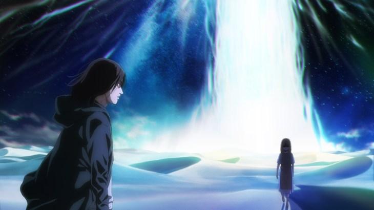 「進撃の巨人」ファイナルシーズンパート2、放送日・PV公開!総集編&オリジナルアニメ、原作者コメントも