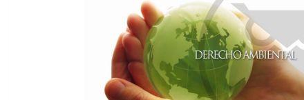 Derechoambiental